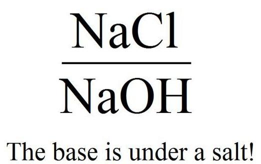 chemistry dating jokes