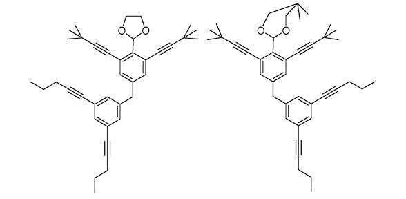 Χημικά μόρια με παράξενα ονόματα (μέρος 2ο)