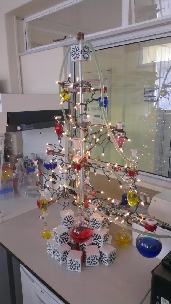 sciencetree01
