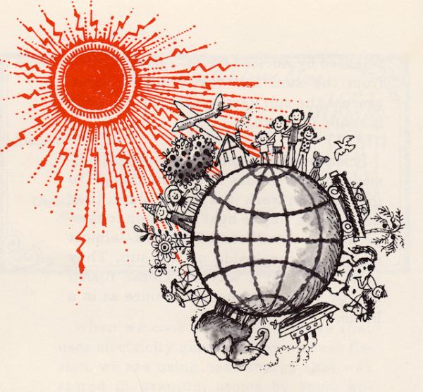sunpower13