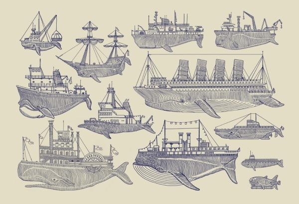 Whaleboat1