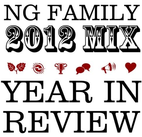 2012mix