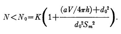 acousticpartyequation