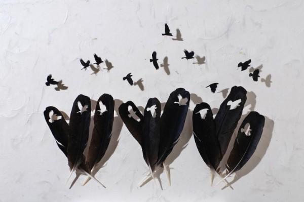feather-art-chris-maynard-600x399
