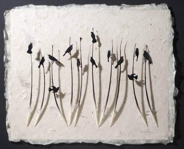 feather-art-chris-maynard6-600x485