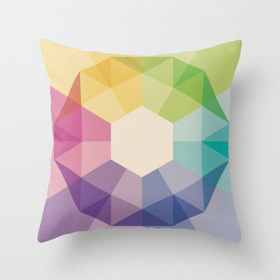 pillow03