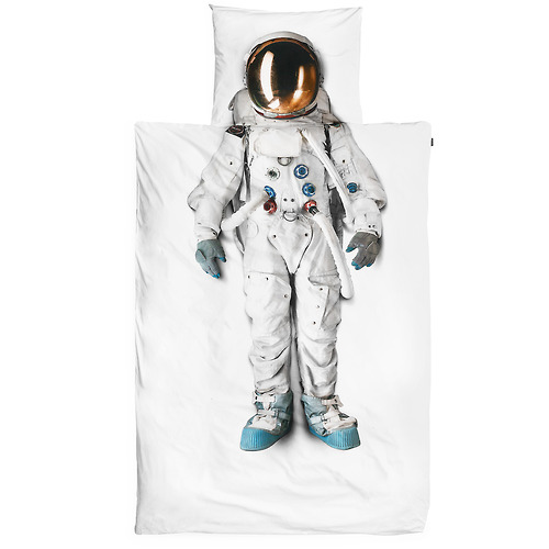 astronautbedsheets01