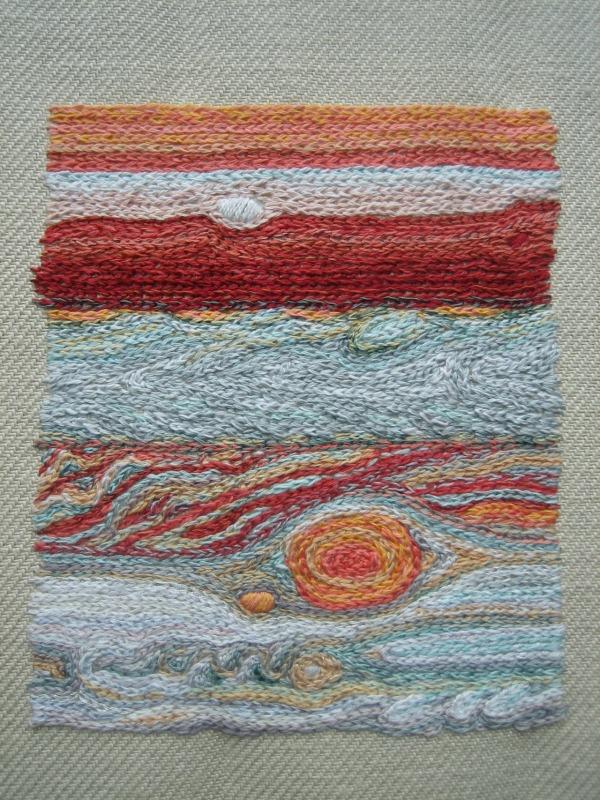 jupiterembroidery