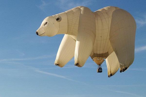 polarbearballoon01