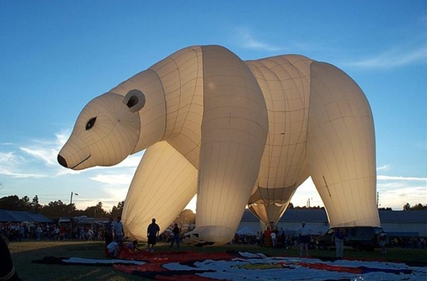 polarbearballoon02