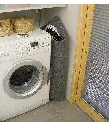 sharklaundry03
