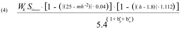 stormtrooperequation04