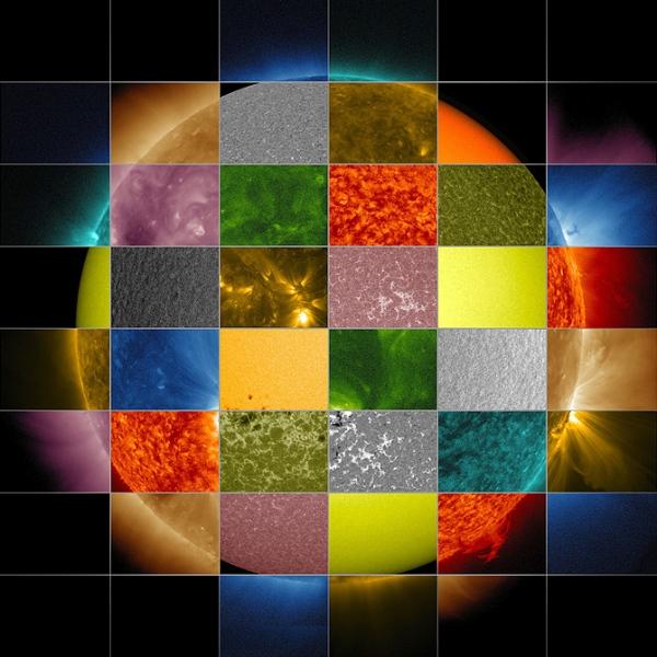 719689main1_Grid-Sun-670