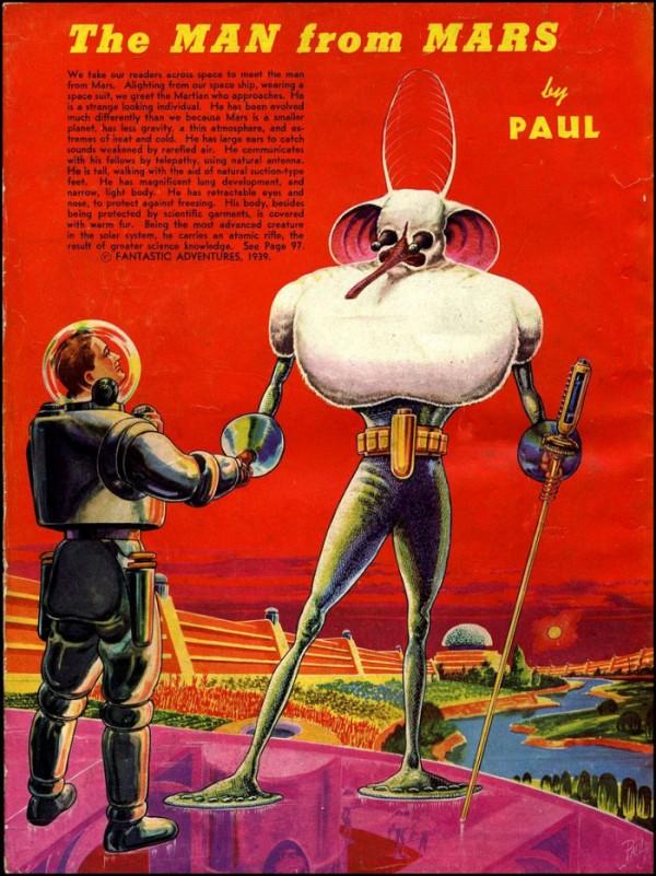 3-Frank-R.-Paul-life-on-mars-600x801