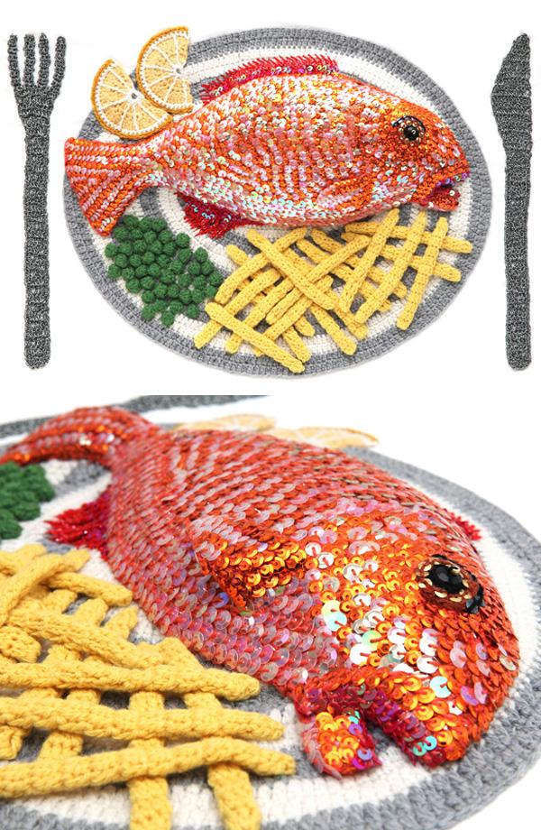 crochetfishandchips
