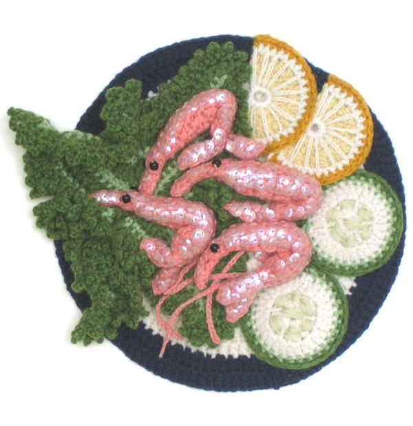 Kate-Jenkins-Crochet-Food-Art-3