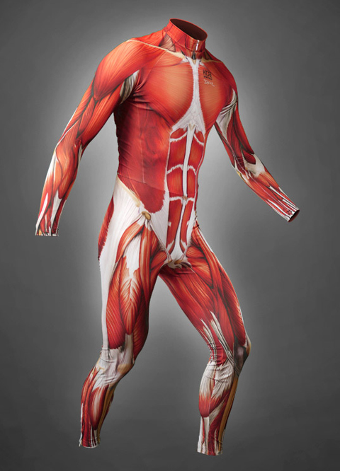 Muscle-Skin-Suits-for-cycling_zpsb6251059