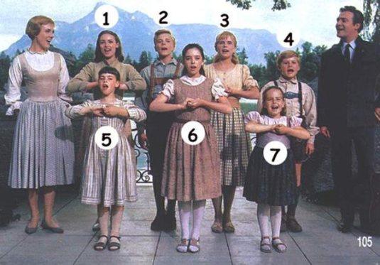 von-trapp-family11