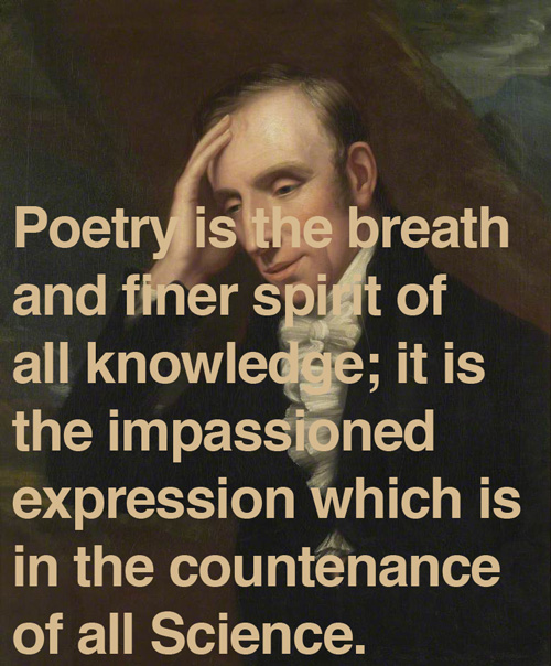 wordsworth4_1
