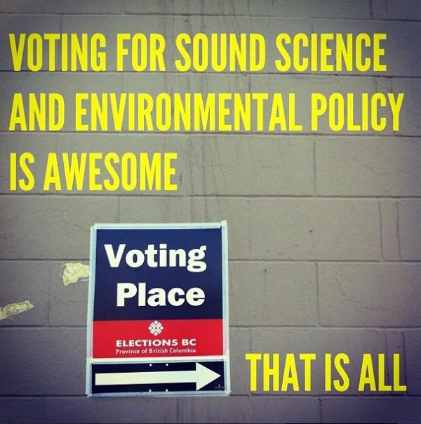 votingisawesome