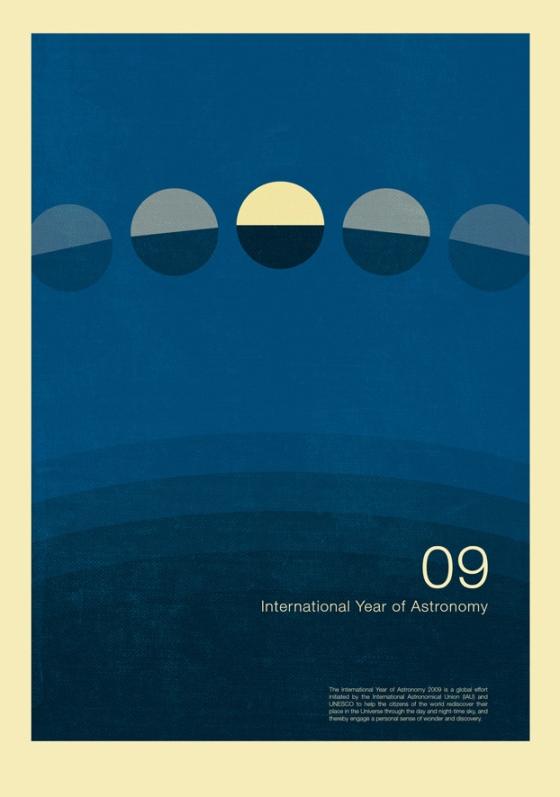 astronomy0902