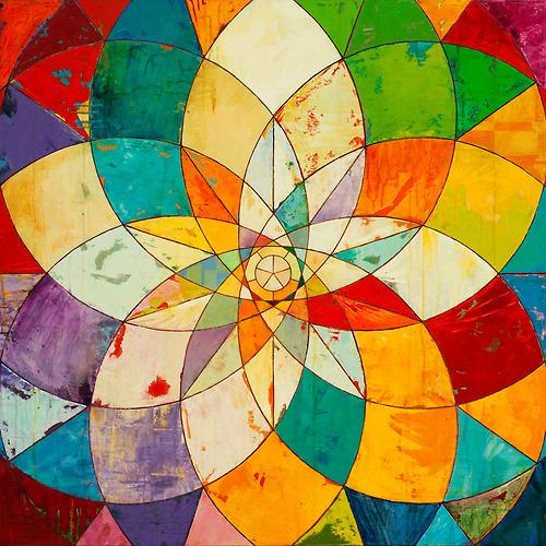 geometricpainting02
