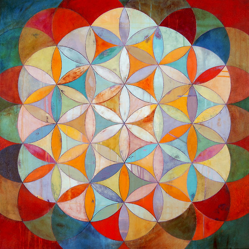 geometricpainting03