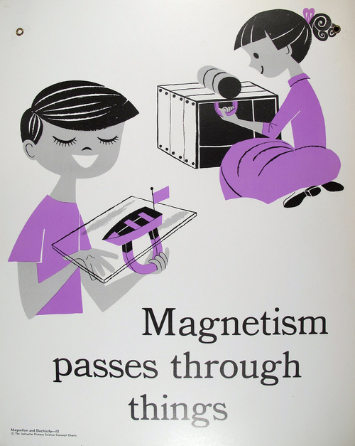 magnets03