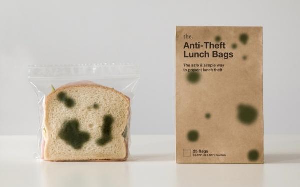 antitheft01