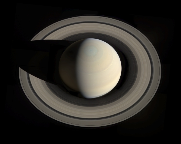 beautifulsaturn