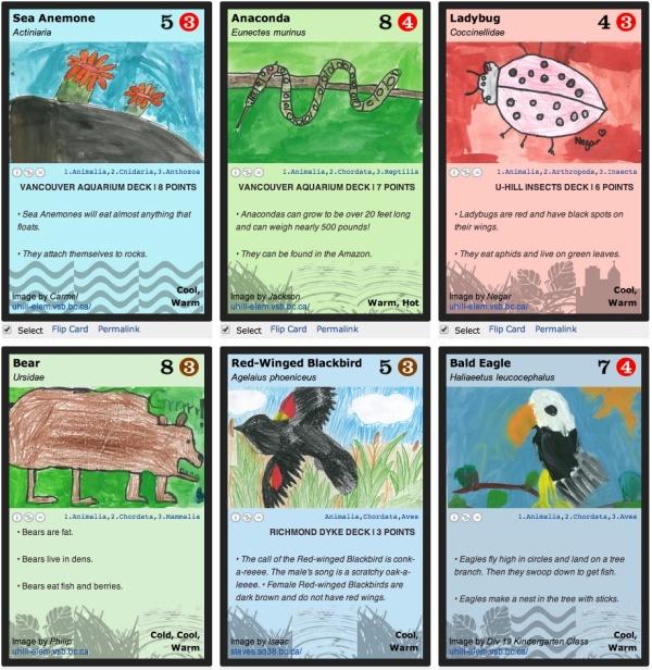 DIYcards