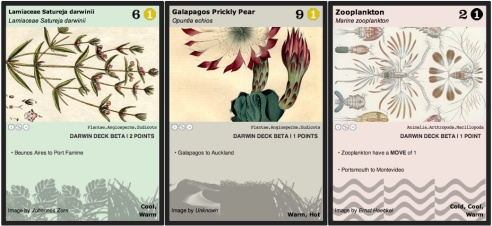 downloaddarwinbetadeck03