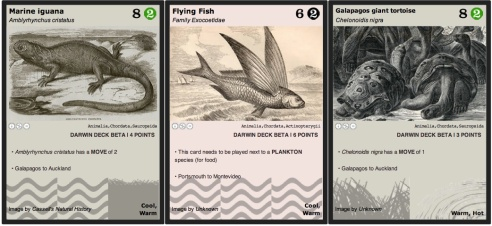 downloaddarwinbetadeck04