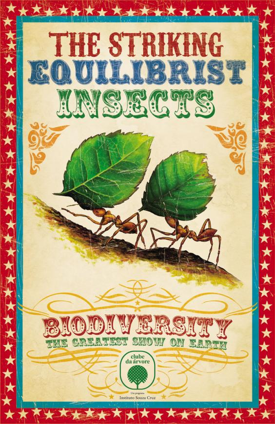 poster_insects_0