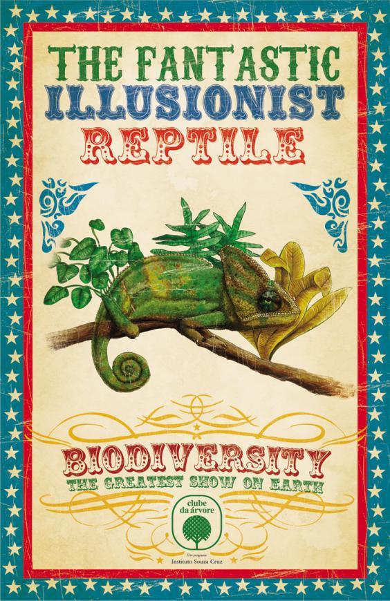 poster_reptile_0
