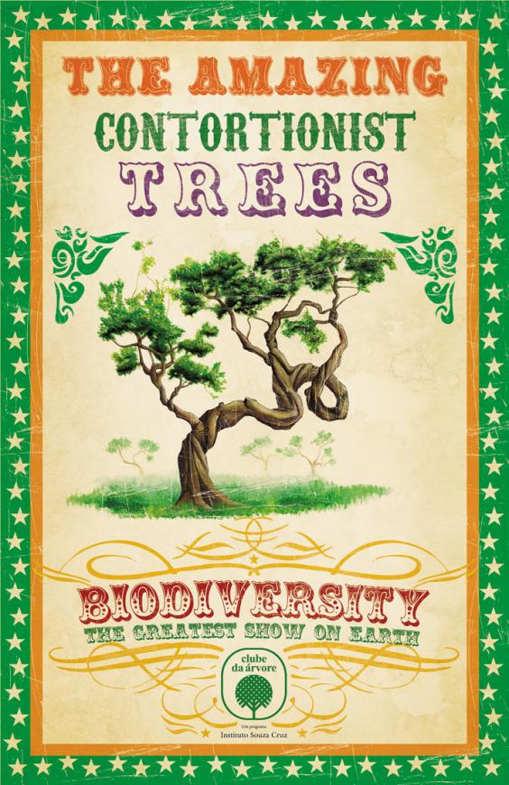 poster_trees_0