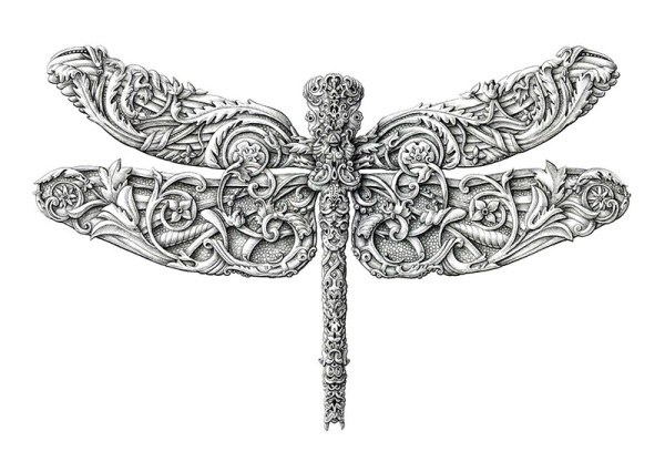 wings-6