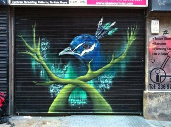 birdgraffiti02