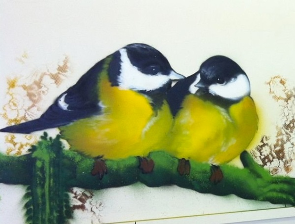 birdgraffiti03