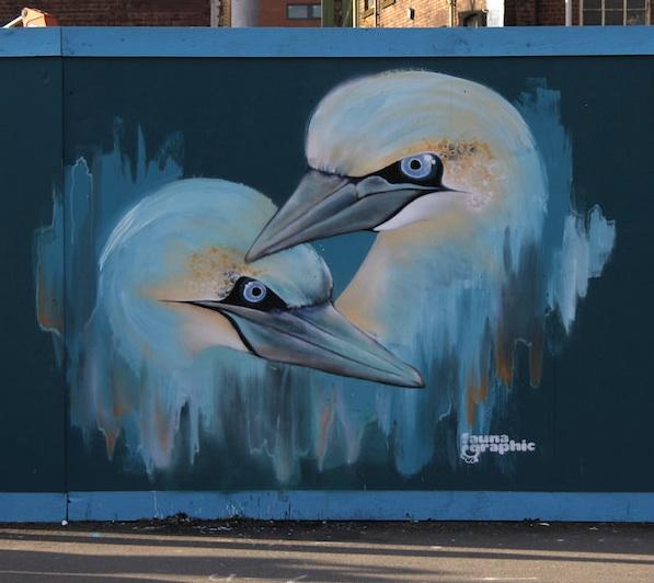 birdgraffiti04