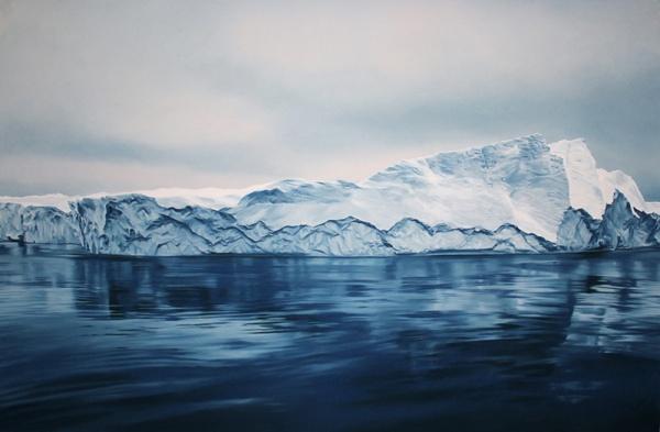 Greenland-54-40x60s