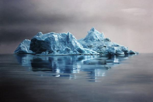 Greenland-62-47x70s