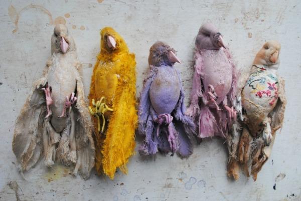 textile-birds-small