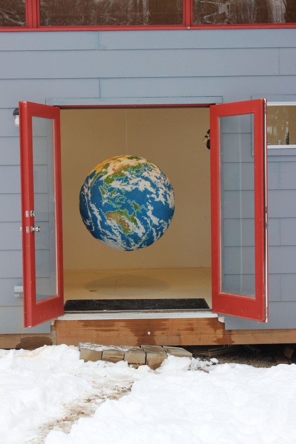 1-andy-Yoder-globe-600x900