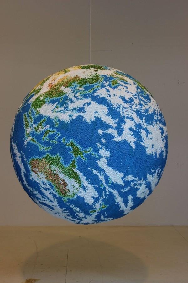 2-andy-Yoder-globe-600x900