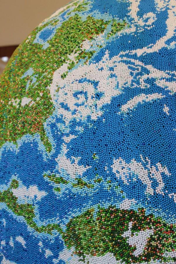 4-andy-Yoder-globe-600x900