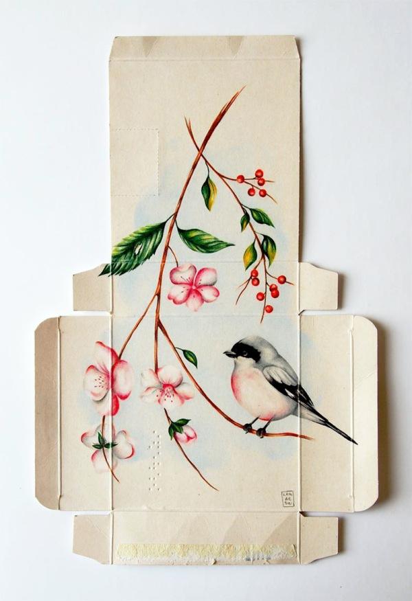 birds-1