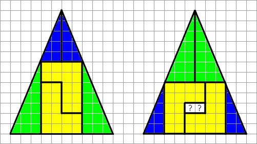 2014-05-14-a-geometric-paradox