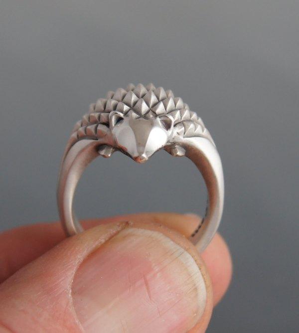 ring-3-new